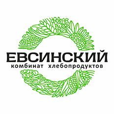 Евсинский комбинат хлебопродуктов